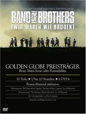 BAND OF BROTHERS - EP.01&02