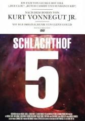 SCHLACHTHOF 5