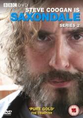 SAXONDALE - SERIES 2: EP.01-06