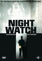 NIGHTWATCH - NACHTWACHE