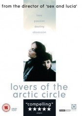 LOVERS OF THE ARCTIC CIRCLE