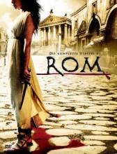 ROM - STAFFEL 2: EP.01-02