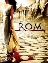 ROM - STAFFEL 2: EP.07-08