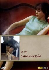 DIE SAMMLERIN
