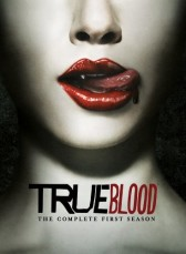 TRUE BLOOD - SEASON 1: EP.01-02