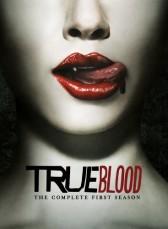 TRUE BLOOD - SEASON 1: EP.11-12