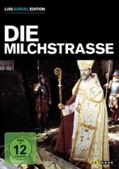 DIE MILCHSTRASSE