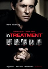 IN TREATMENT - SEASON 1: WEEK 2