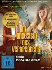 IM ANGESICHT DES VERBRECHENS EP.01-03