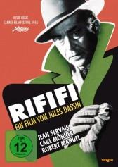 RIFIFI