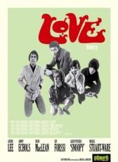 LOVE - LOVE STORY