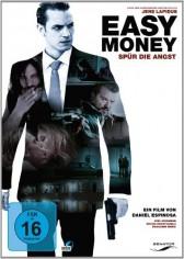 EASY MONEY - SPÜR DIE ANGST