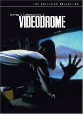 VIDEODROME (DIR.CUT)