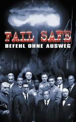 FAIL SAFE (TV FILM)