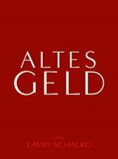 ALTES GELD: EP. 01-03