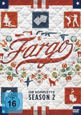 FARGO - SEASON 2: EP.03-05