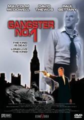 GANGSTER NR. 1