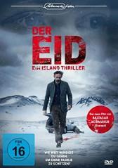 DER EID