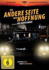 DIE ANDERE SEITE DER HOFFNUNG