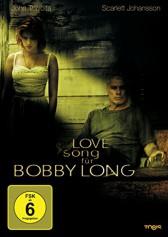 LOVE SONG FÜR BOBBY LONG