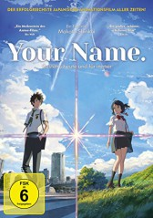YOUR NAME