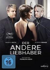 DER ANDERE LIEBHABER