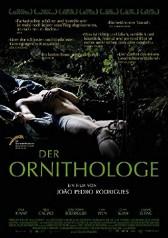 DER ORNITHOLOGE