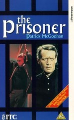 THE PRISONER - VOL.1