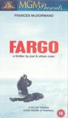 FARGO *