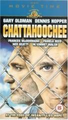 CHATTAHOOCHEE