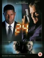 24 - SERIAL 2: VOL.3