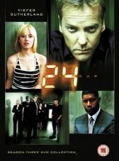 24 - SERIAL 3: VOL.2