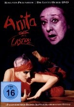 ANITA TÄNZE DES LASTERS