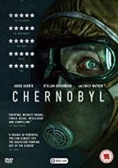CHERNOBYL: EP. 04-05