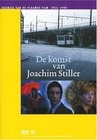 DE KAMST VAN JOACHIM STILLER