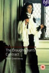 DRAUGHTMAN'S CONTRACT