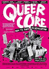 QUEERCORE - HOW TO PUNK A REVOLUTION