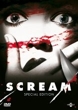 SCREAM (Extended Version)