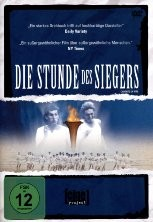 DIE STUNDE DES SIEGERS