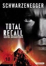 TOTAL RECALL (S.E.)