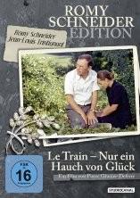 LE TRAIN  - NUR EIN HAUCH VON GLÜCK