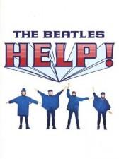 THE BEATLES: HELP !