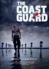 THE COAST GUARD