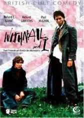 WITHNAIL AND I - ZWEI FREUNDE AM RANDE DES WAHNSINNS
