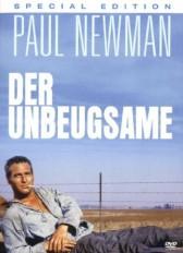 DER UNBEUGSAME (Special Edition)