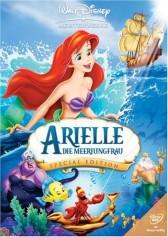 ARIELLE DIE MEERJUNGFRAU (Special Edition)