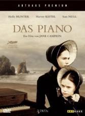DAS PIANO (Premium Edition)