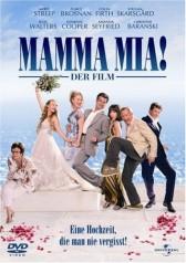 MAMMA MIA !  DER FILM