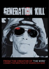 GENERATION KILL - EP.7 (Bonus)