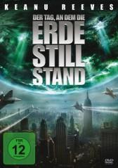 DER TAG AN DEM DIE ERDE STILLSTAND (2008)